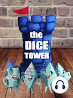 TDT - Episode # 264 - Top Game Designers