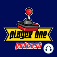 495: ARPPU: This week CJ's away yet again, so Greg and Phil invited Ethanback to gab about games. Listen to them talk about the NX, Nintendomobile games, E3, Ratchet & Clank: The Game of the Movie of theGame, Hitman, Star Fox Zero, Sega 3D Classics and so...
