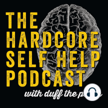 Episode 76: Midlife Crisis, Flotation Tanks, Fleeting Suicidality: Hello, friends! This episode is coming at you a little late today, which I explain at the beginning. It's important to be honest with yourself and exercise control over your situation to avoid burnout. Here are the awesome questions in this episode: ...