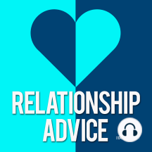29: Gal Szekely on What Communication Style Are You?: Join us asGal Szekely shares his expertise on creating afulfilling and successful relationship. In this episode,Gal gives relationship advice on communication issues and the different communication styles. Gal Szekely is the founder...