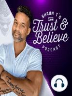 Episode 168 – Train Talk