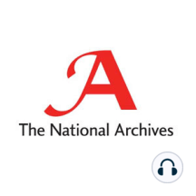 Henry VIII and Anne Boleyn: clothing, courtship and consequences: This talk draws on a range of documents in the collection of The National Archives to explore the clothing choices of Henry VIII and Anne Boleyn.