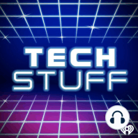 How Microchips Are Made: A microchip is an integrated circuit that you'll find in all sorts of electronic devices, but how is it made? Jonathan and Chris give a detailed explanation of the complex, delicate process of microchip making in this episode.