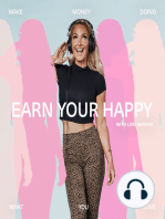 024 Find Your Purpose, RISE UP and Live a LIFE YOU LOVE with KATE MALONEY