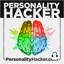 How Judging Polarities Influence Your Personality - 0257: How Judging Polarities Influence Your Personality