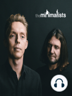 169 | Millionaires