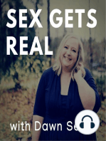 Sex Gets Real 184