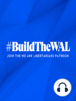 WAL Debate Series