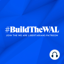 WAL Daily 38: The Green New Deal, Climate Change, and Skeptics Stance with Max Gulker: To wrap up the 2018 season of The Brian Nichols Show, I am joined by Max Gulker from the American Institute for Economic Research! Max is an economist over AIER and has holds a PhD in economics from Stanford University and a BA in economics from the University of Michigan. Prior to AIER, Max spent time in the private sector, consulting with large technology and financial firms on antitrust and other litigation.