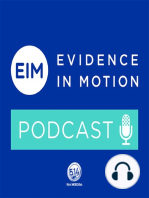 Clinical Podcast