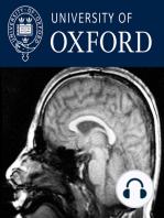 Psychological mechanisms of antidepressants