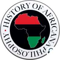 HAP 32 - Talking Book - Early Africana Writing in English: 18th century black authors touch on philosophical themes in autobiographical narratives, poetry, and other literary genres.