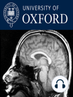 Brain imaging and the Whitehall II Study