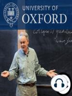 001 Introduction to Quantum Mechanics, Probability Amplitudes and Quantum States