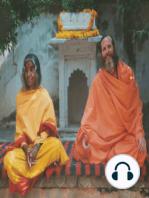 Sundarakanda chanting (part 1)