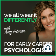 #47 - Sex Therapy with Dr Janet Hall: Dr. Janet Hall is a psychologist, hypnotherapist, sex therapist, author, professional speaker, trainer, and media consultant.  Dr Jan founded the Richmond Hill Psychology clinic which provides services to: 1)Adults (Specializing in Success...