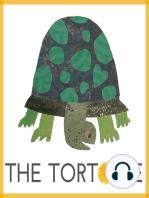 Jojo Hogan on why the Slow Postpartum movement is so important
