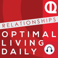 166: How to Attract Quality Relationship Partners - Part 1 by Steve Pavlina