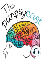 Episode 36, The Daniel Dennett Interview (Part II - Philosophy of Mind)