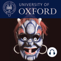 Evolutionary origins of technological behaviour: a primate archaeology approach to chimpanzees: An Anthropology Departmental seminar presented by Susana Carvalha (Oxford) on the archaeological sites of non-humans, 27 November 2015