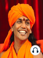 Secrets of Birth Part 5 - Nithyananda Speaks