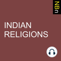 """Patton E. Burchett, """"A Genealogy of Devotion: Bhakti, Tantra, Yoga, and Sufism in North India"""" (Columbia UP, 2019): Burchett re-examines what we assume about the rise of devotionalism in North India, tracing its flowering since India's early medieval """"Tantric Age"""" to present day..."""
