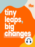 060 - How to Stand Out During Your Job Search