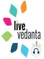 Hinduism 101 (Rebroadcast) - Part 2