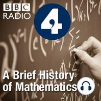 Carl Friedrich Gauss: How the Gaussian or normal distribution underpins modern medicine.