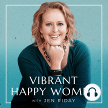 48: Reawakening Sex and Intimacy Through Self Care, Trust & Listening (Kimberly Johnson): Kim helps mothers heal from their own birth traumas and reawaken healthy and fulfilling sexual intimacy in their relationships.