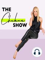231 - How to Have an Organized Closet -The Smart Closet MakeOver Pt 1