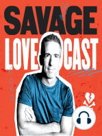 Savage Love Episode 207