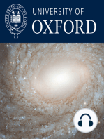 Oxford Mathematics and the Clay Mathematics Institute Public Lectures