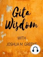 Gita Wisdom