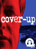 Introducing Cover-Up