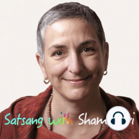 Tantra Basics: Shambhavi gives an overview of the origins, View and practices of Indian Tantra. A podcast from Satsang with Shambhavi.