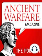 Belisarius & The Byzantine Empires