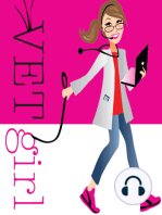 How to treat pyothorax in dogs and cats   VETgirl Veterinary CE Podcasts