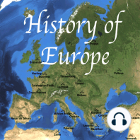 42.2 Portuguese Discovery of India: The epic voyage of Vasco Da Gama 1497-1499, who sailed from Portugal, around the southern tip of Africa, along the eastern coast of Africa and then onto India. The discovery of a sea route from Europe to India began the European age of exploration, wit...