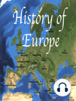 40.1 Italy in 1400's