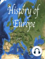 23.1 Early Muslim Medieval Spain