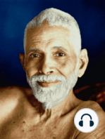 01 Arunachala Ramana Dedication – Meditation Music