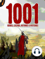 THE FIRST CONSPIRACY ....THE SECRET PLOT TO KILL GEORGE WASHINGTON ... 1001 INTERVIEWS BRAD MELTZER & JOSH MENSCH
