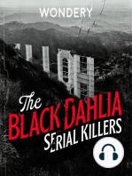 23 | The Silk Stocking Murder