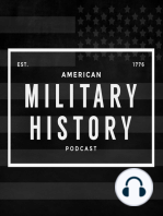 The Battle of Bunker Hill – Part II