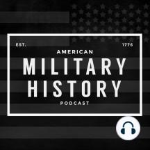 Battle of Yorktown – Part I: AMH 72: Battle of Yorktown - Part I
