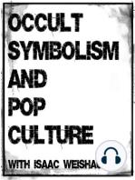 Illuminati Rappers, Russia, and Anderson Cooper