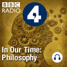 The Philosophy of Love: Melvyn Bragg examines the western understanding of the Philosophy of Love since Plato.