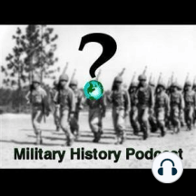 Military Robotics - Surface: Now that we are in the information age, armies everywhere have begun research on robotics, both surface ones and airborne ones.  This episode is about the surface ones.  Robots are useful because they never get distracted, they never...