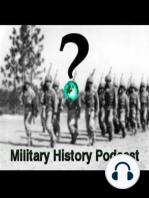 Erwin Rommel the Desert Fox